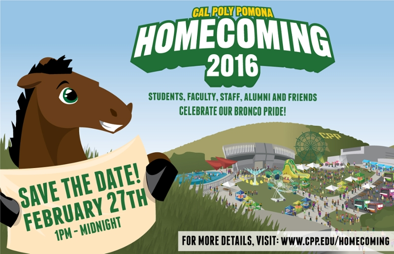 Homecoming 2016: Everything You Need to Know