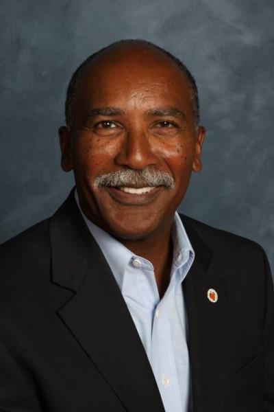 ASI Alumni Spotlight: Mr. Walter Allen III