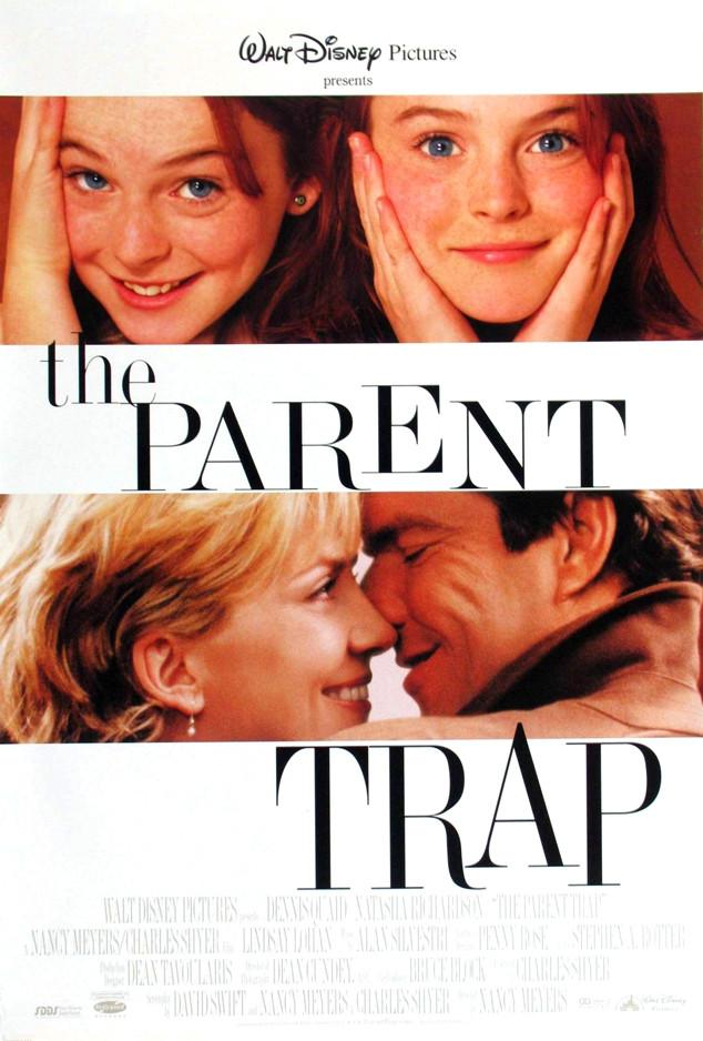 Summer Nostalgia Movie List