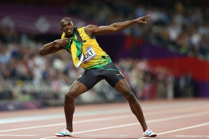 Everything You Need to Know About the Summer Olympics