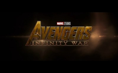 """The Avengers: Infinity War"" Sneak Peak is Making Our Inner Nerd Freakout"