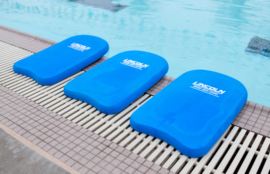 Swim Kick Boards