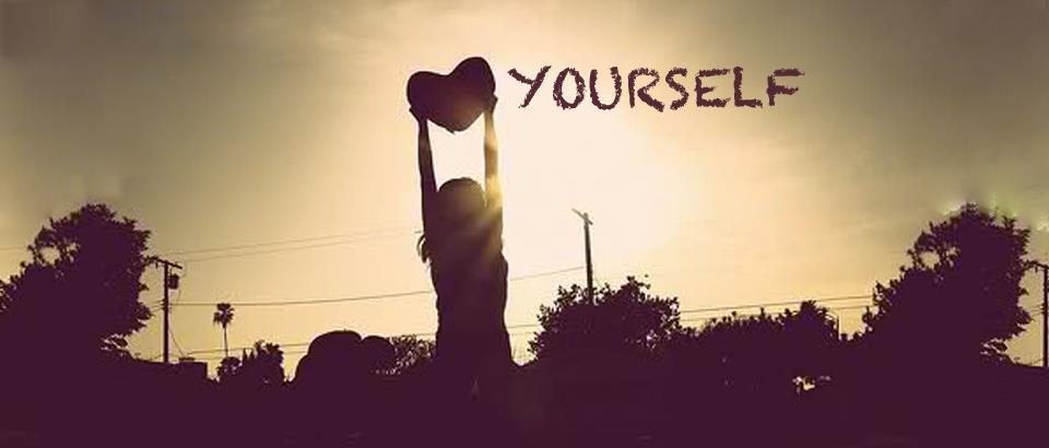 Embracing Your Insecurities