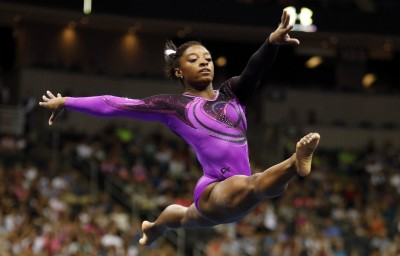 Olympians to Watch Out for at Rio