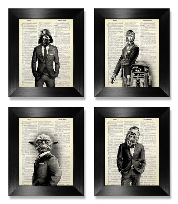 10 gifts for your star wars lovin friend or yourself the 10 gifts for your star wars lovin friend or yourself solutioingenieria Gallery