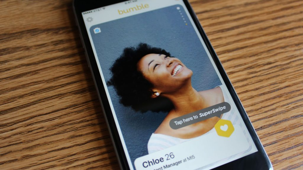 Which Dating App Should You Download?