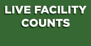 Live Facility Counts