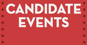 Candidate Events
