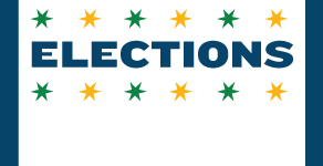 ASI Elections