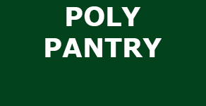 Poly Pantry 2 Go